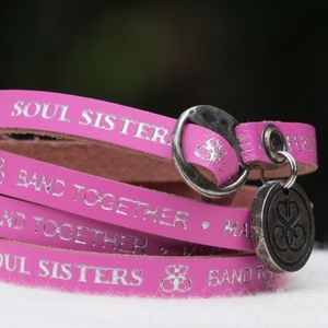 Soul Sisters for a CAUSE